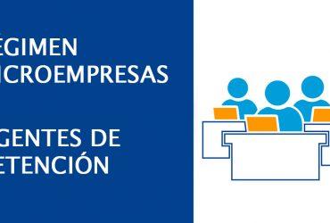 REGIMEN-MICROEMPRESAS-AGENTES-DE-RETENCION-SRI-FACTURACION-ELECTRONICA