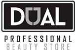 dual beauty