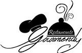 gourmendy