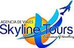 skyline tours