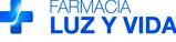farmacia luz y vida