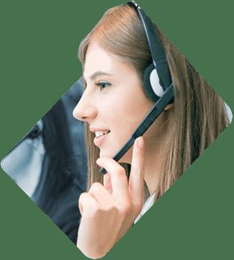 soporte facturacion electronica